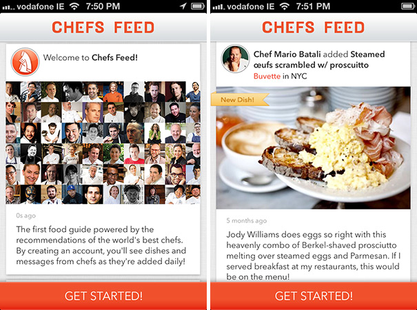 Chefs-Feed-1