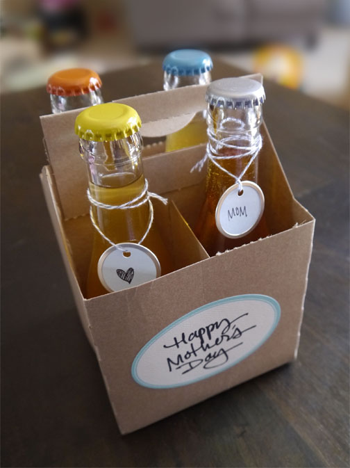 Bottling_Mom01