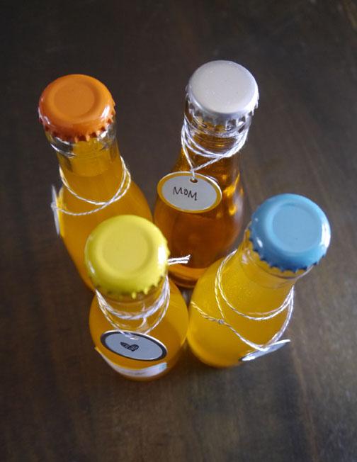 Bottling_Mom02