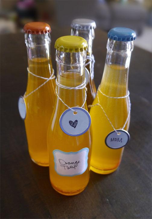 Bottling_Mom03