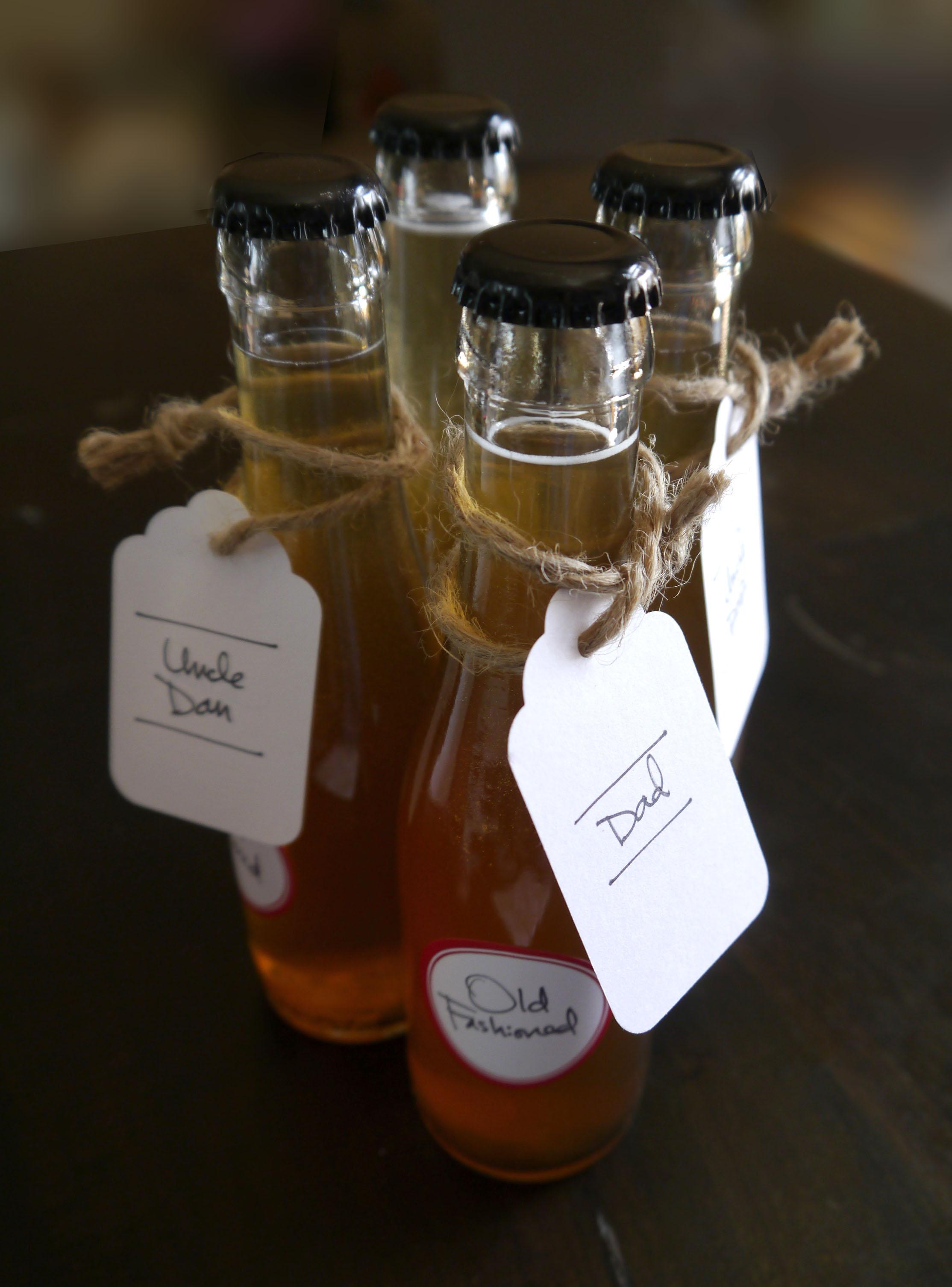 Bottling_Dad04