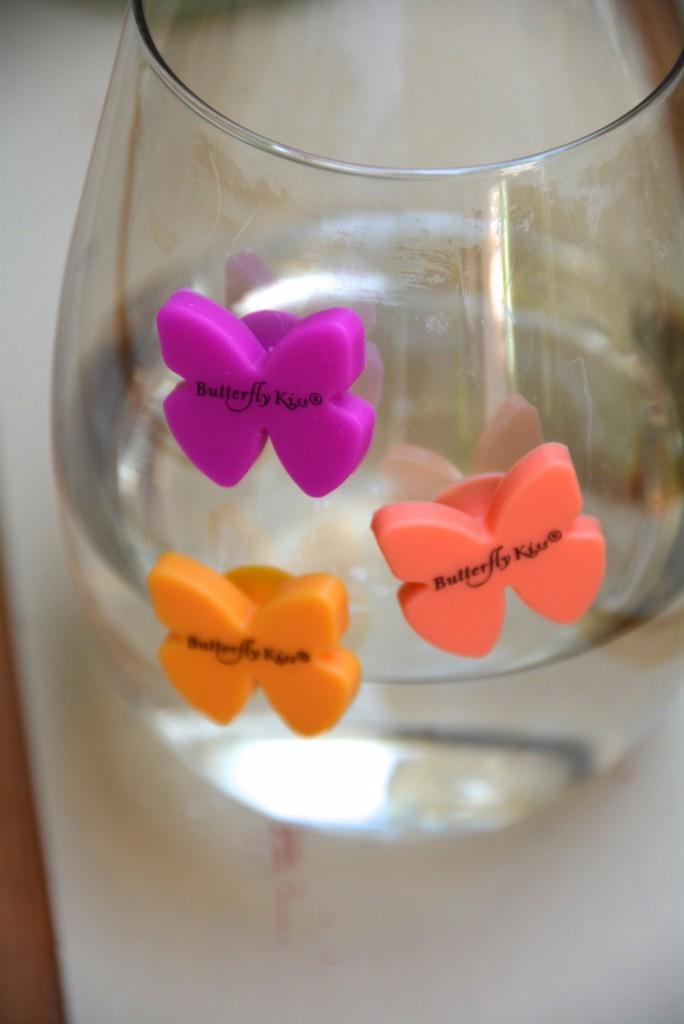 Butterfly Kiss_2