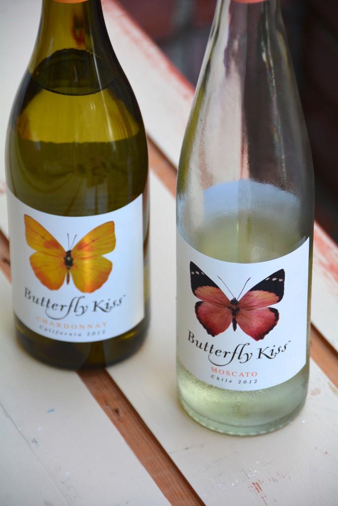 Butterlfy Kiss_1