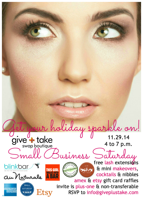 give-plus-take-small-biz-sat-party-invite-600
