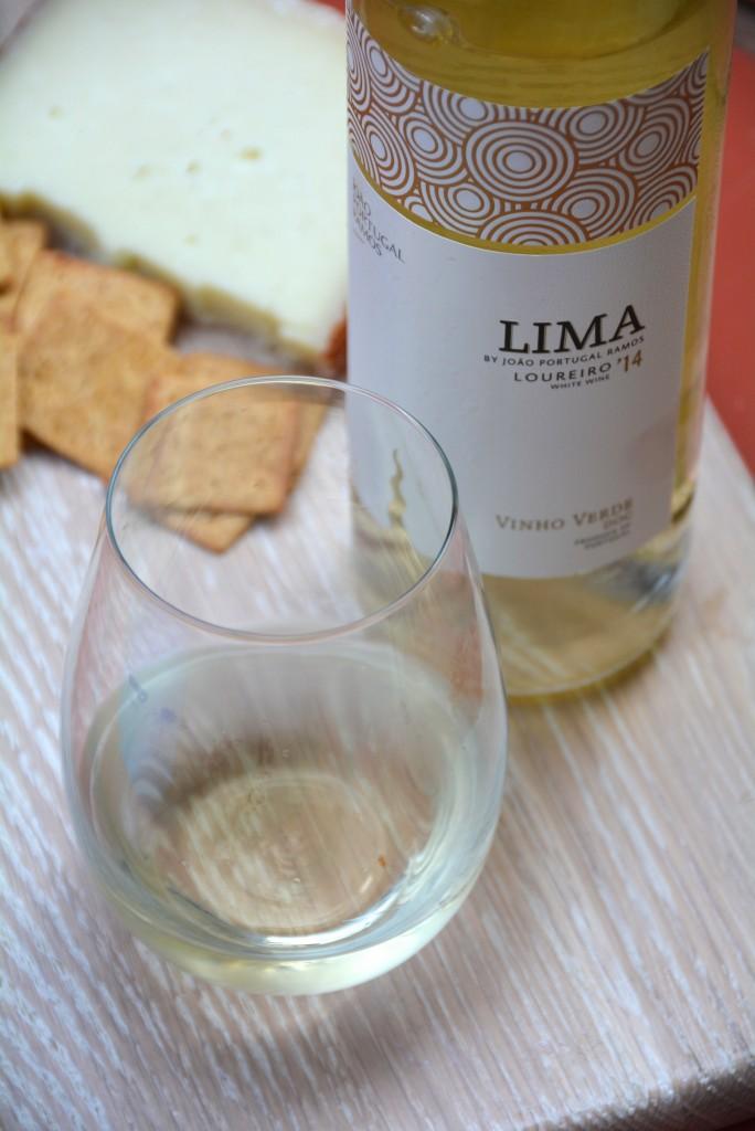 Lima Wine_1