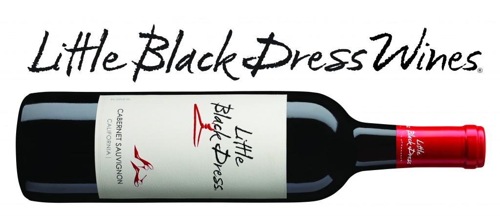 LBD_Logo_with_Wine