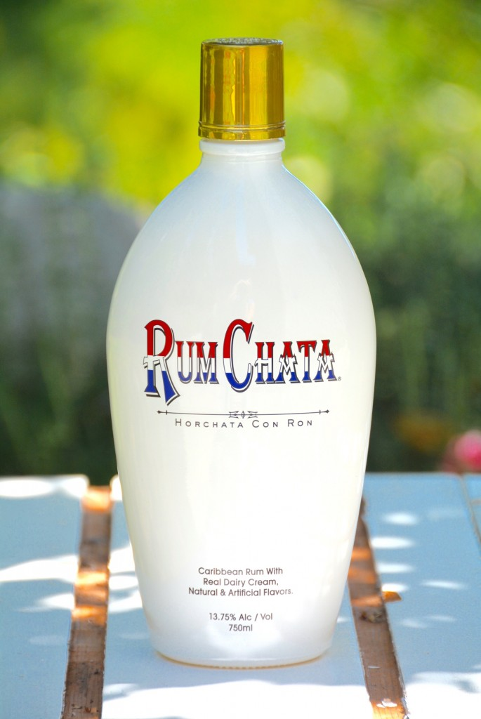 RumChata_Freedom Bottle