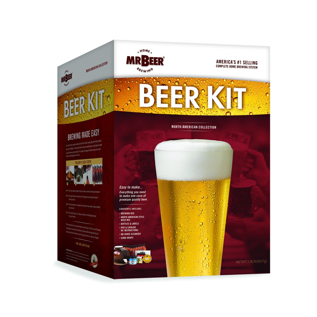 N_AMERICAN_BEER_KIT_MedRes