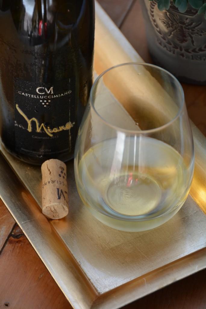 Wine_4