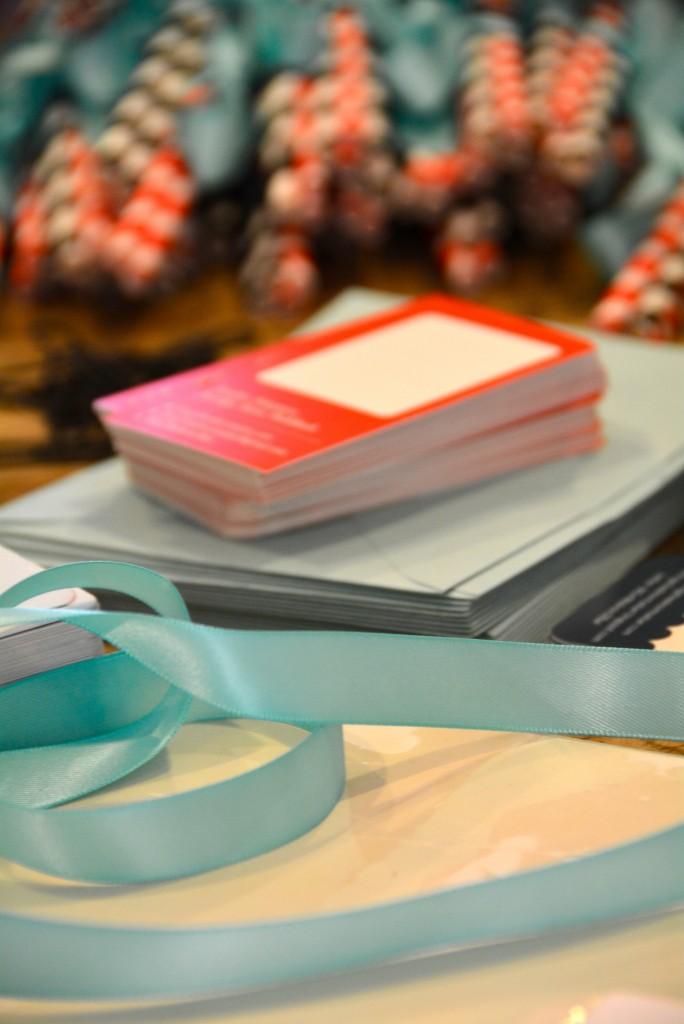 Operation Gift Box