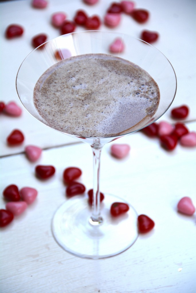 Choc Vodka Martini_2