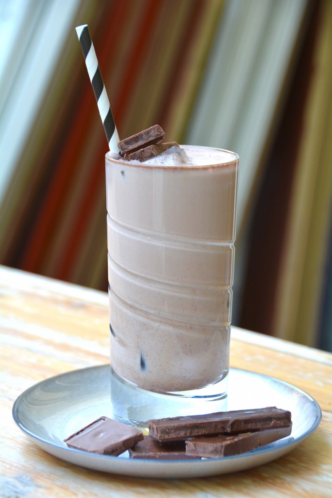 Iced Choc Coffee_2