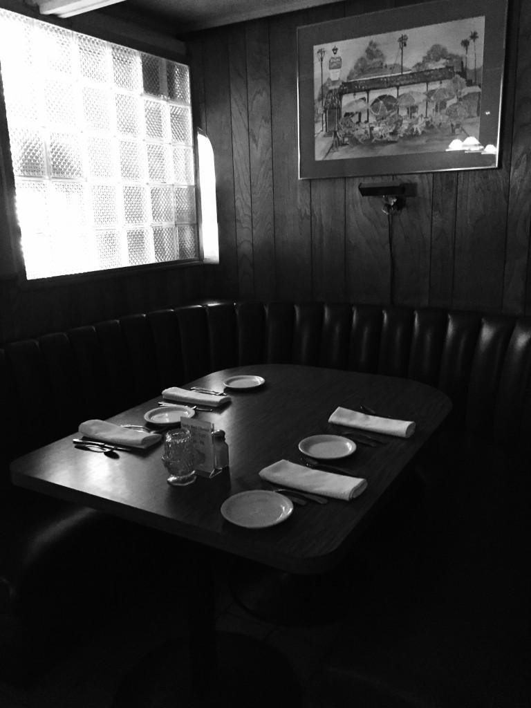 Old Restaurant_1