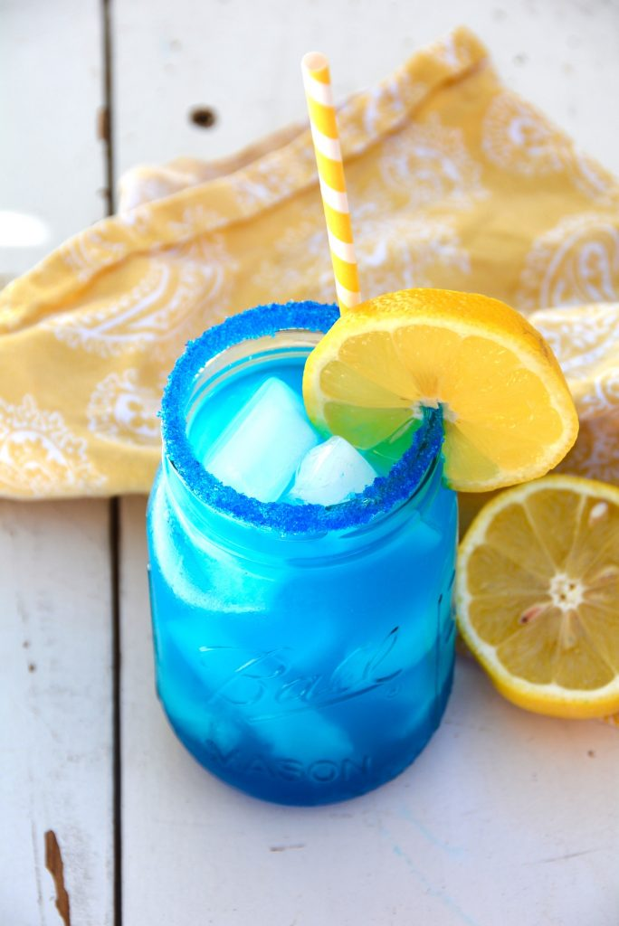Electric Lemonade_3