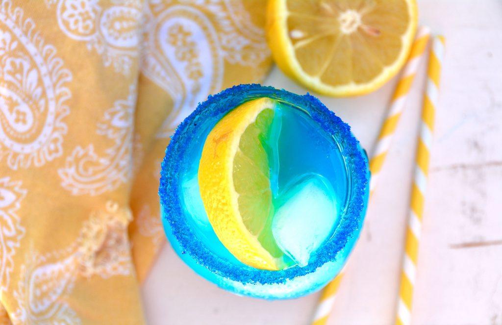 Electric Lemonade_6