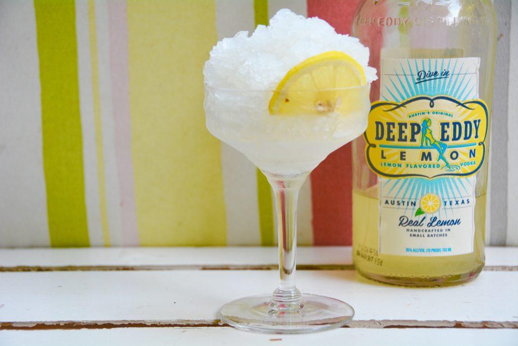 deep-eddy-lemon-vodka-granita