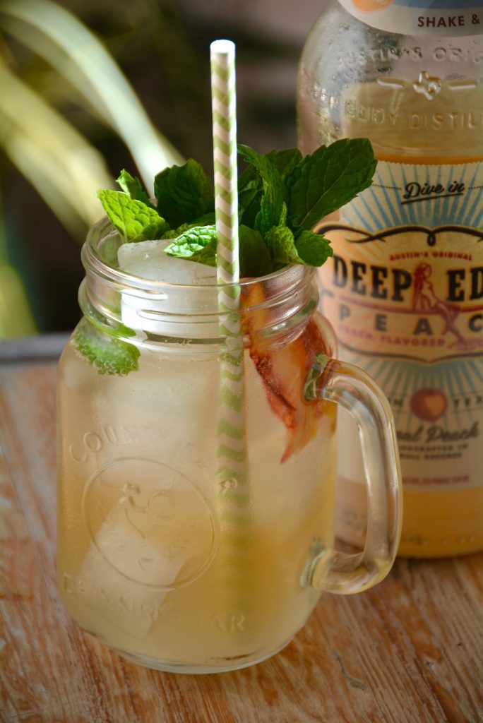 dep-eddy-peach-vodka-mint-sour_1