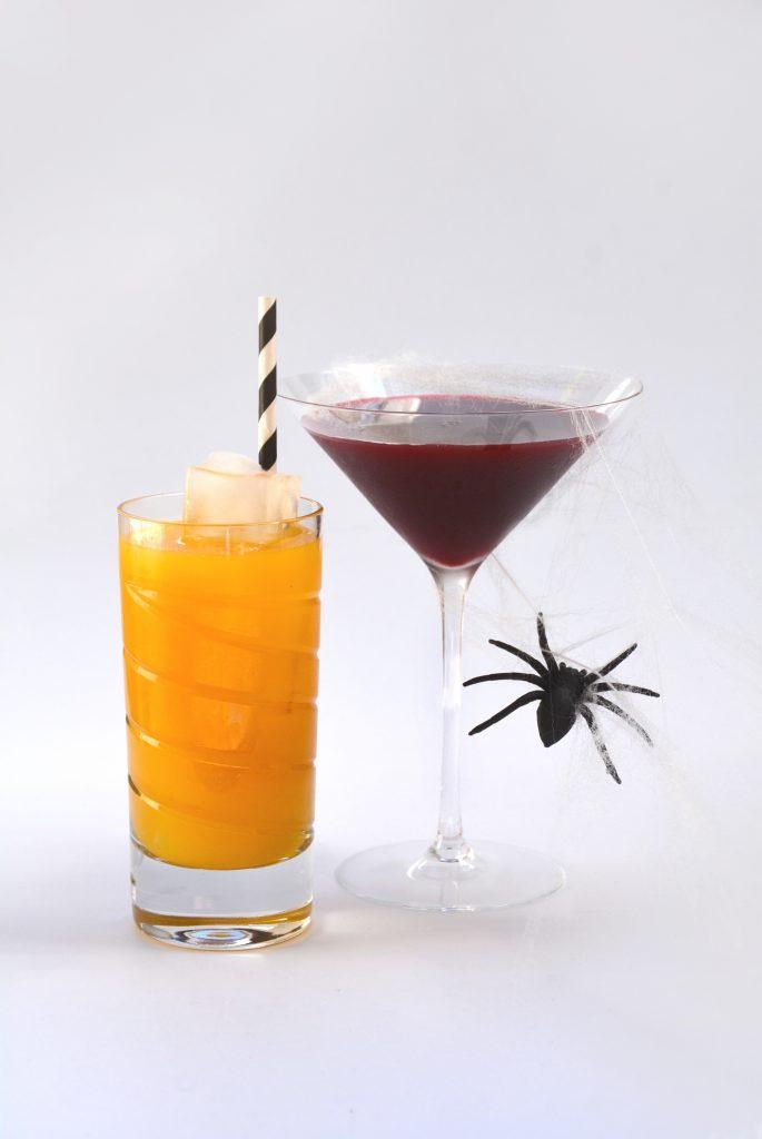 1915-beet_mango_drinks-only_vertical