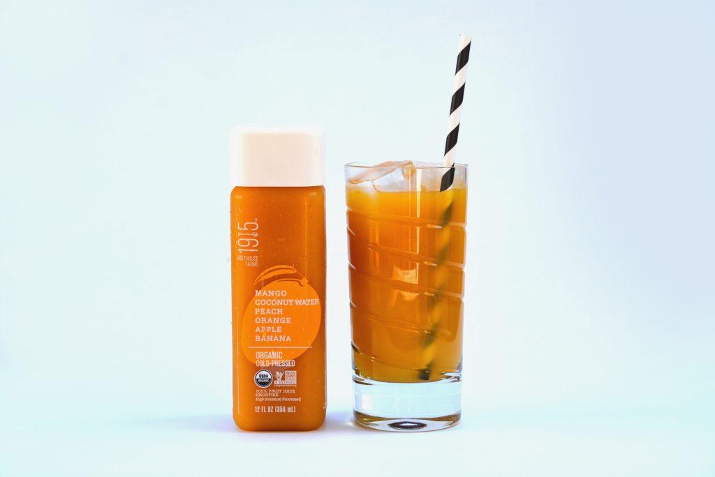1915-mango_drink_bottle_horizontal