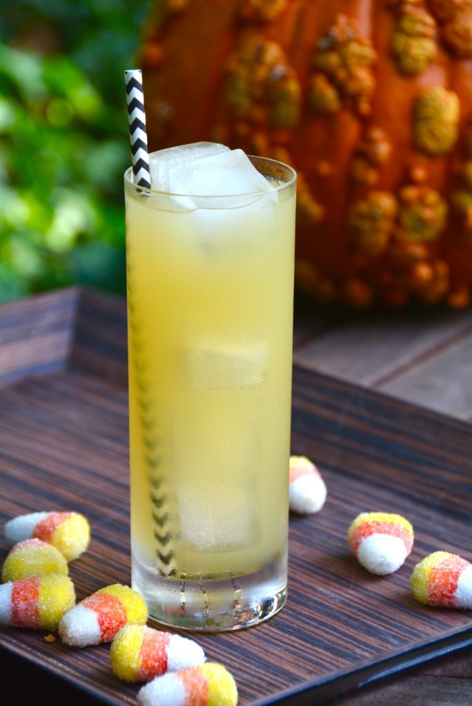 candy-corn-cocktail_2016_3