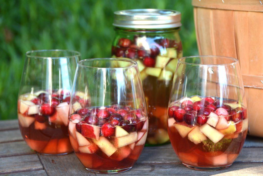 cranberry-sangria_1