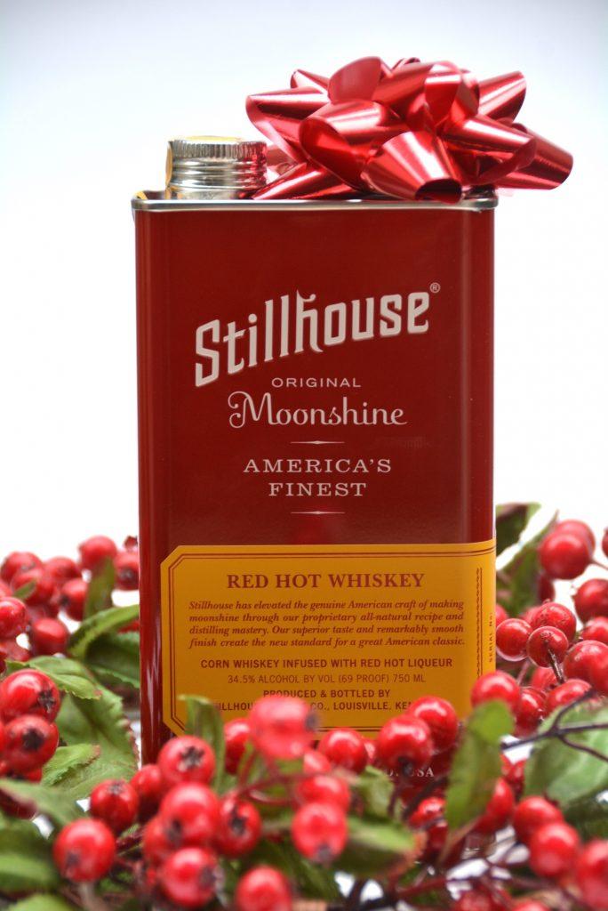 stillhouse_4