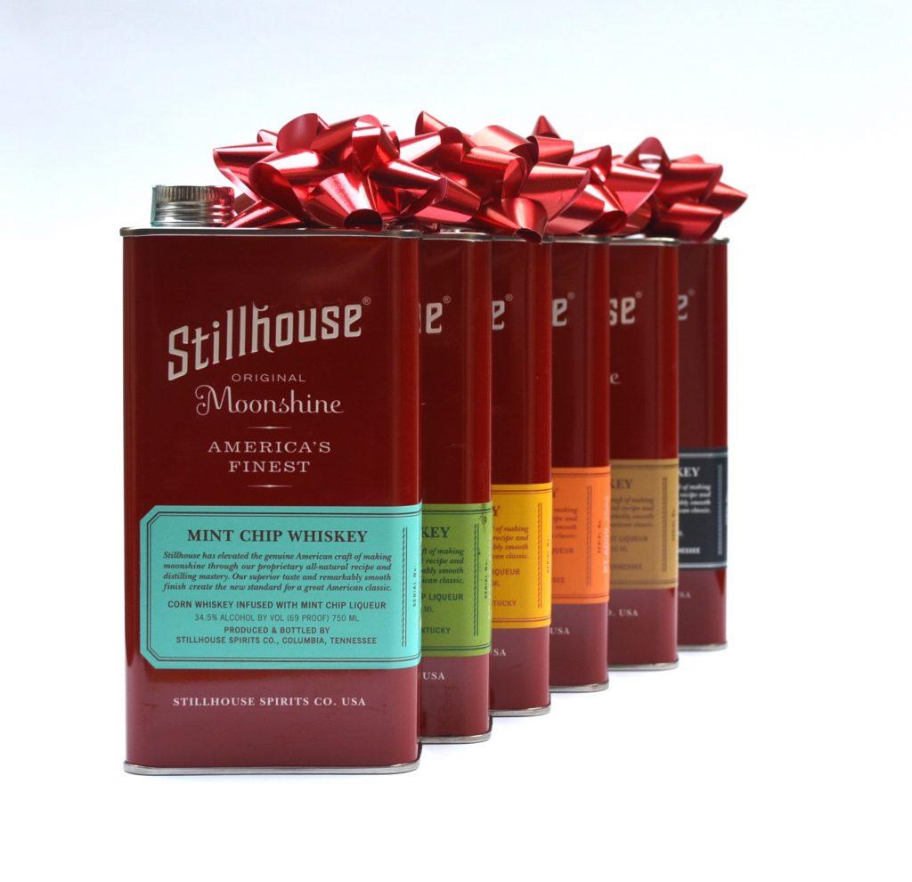 stillhouse_7
