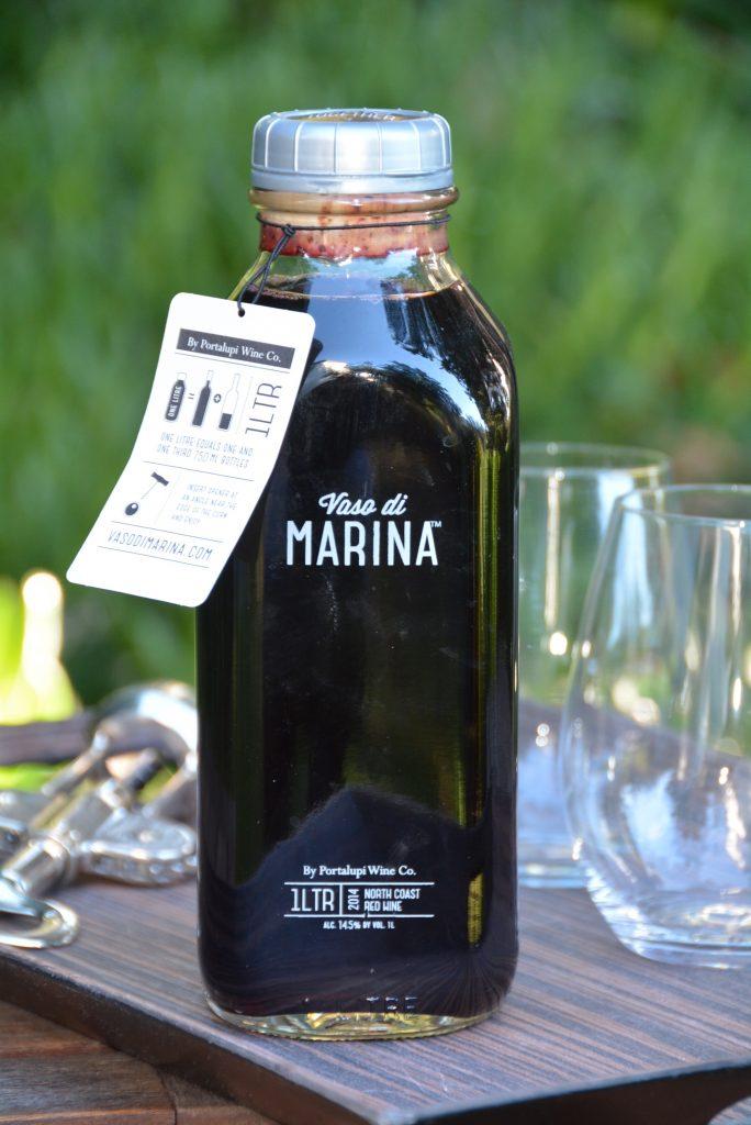 vaso-di-marina_1