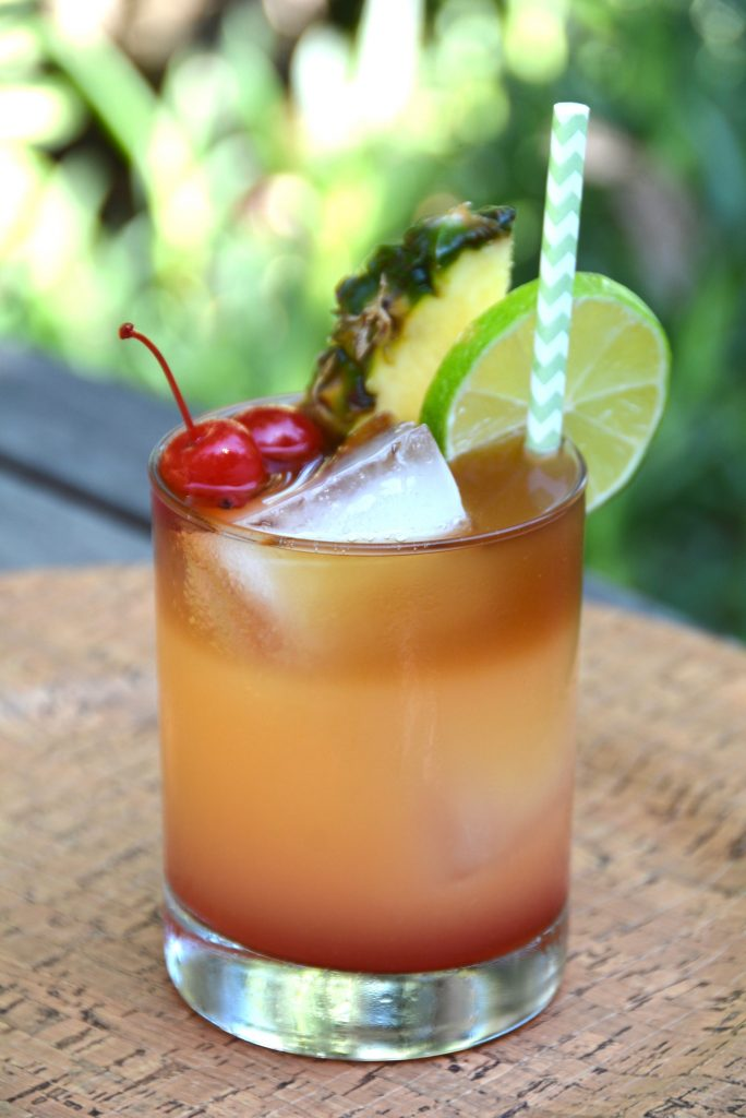 6 Skinny Drinks for Summer — This Girl Walks Into A Bar