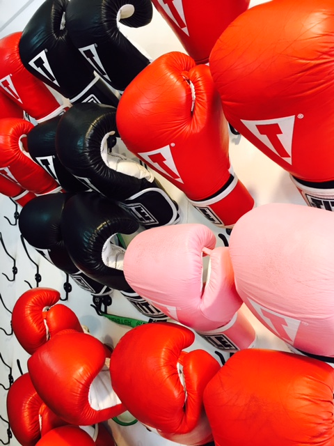 Prevail Boxing_2