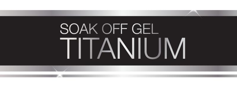 titanium-gel.png
