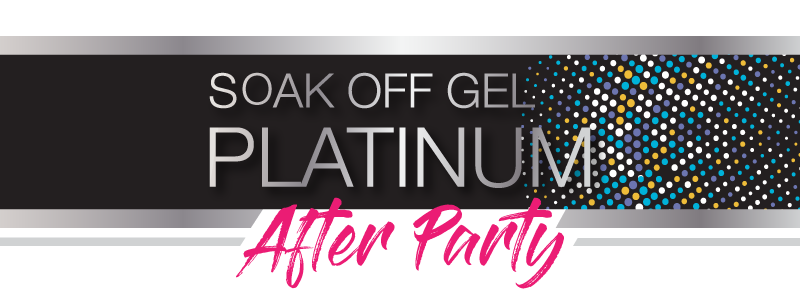 platinum-after-party.png