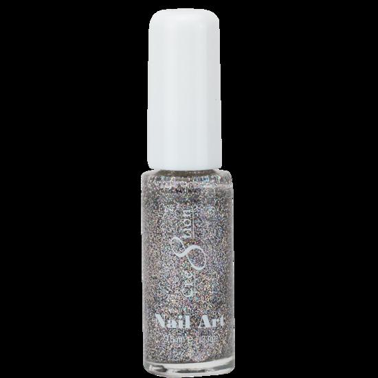 03 Multi-Color Glitter