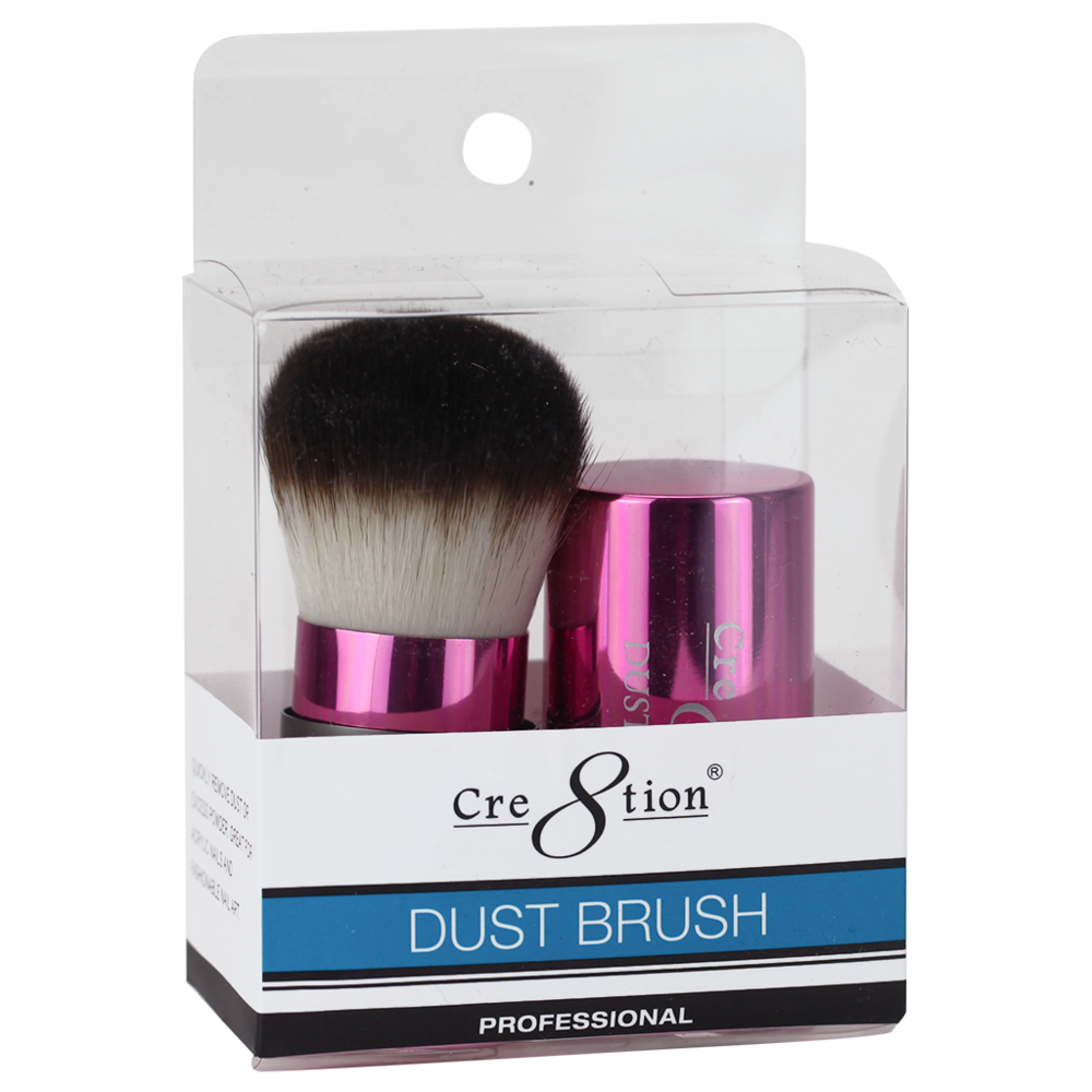 Cre8tion_DustBrush_Pink_1000x1500.png