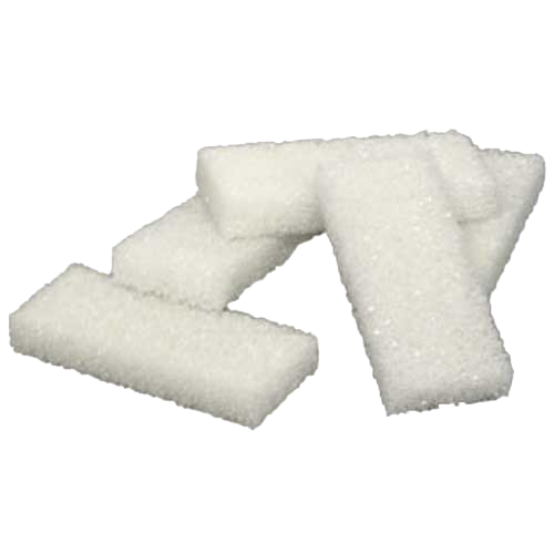 pumice-white.png