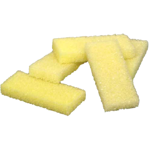 pumice-yellow.png