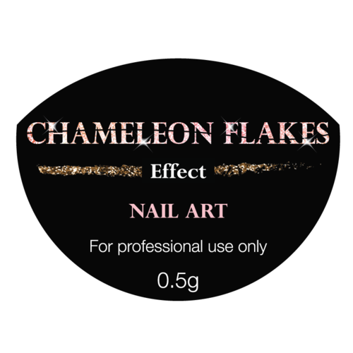 Sticker_chameleon-flake.png