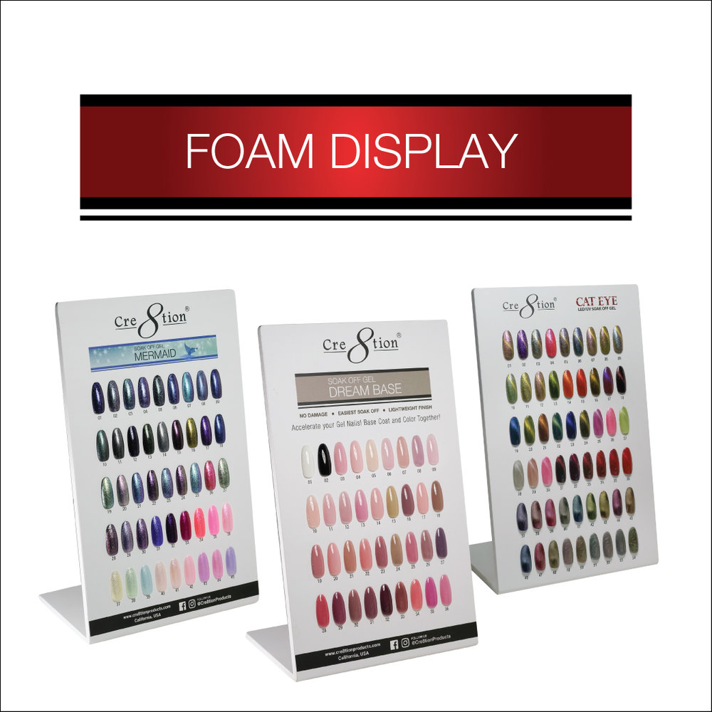 FOAM DISPLAY-01-01.jpg
