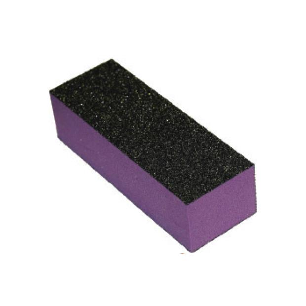 06032 - Purple Foam - Black Grit 60/100