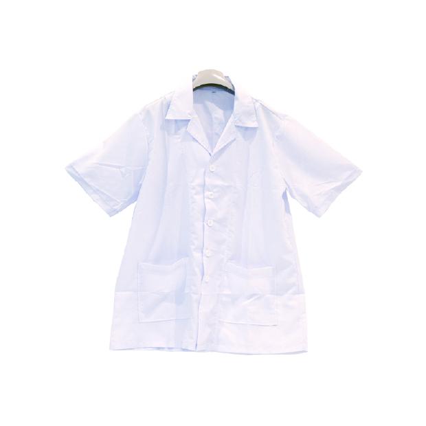 Men unifrom 10151 - Size S 10150 - Size M 10149 - Size L 10148 - Size XL  60 pcs/case