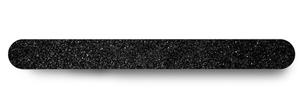 07000 - Reusable Regular Back Sand Extra Coarse 80/80  50 pcs/pcks, 40 pks/case