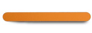 07023 - Reusable Regular Garnet Sand Extra Coarse 80/80  50 pcs/pcks, 40 pks/case