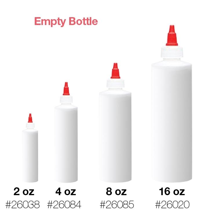 bottle_181026_0007.jpg