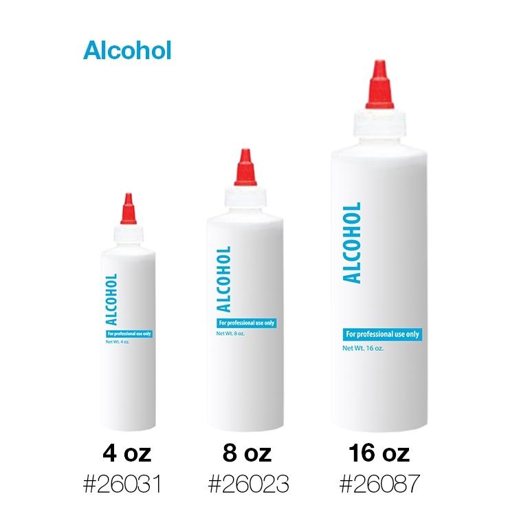 bottle_181026_0011.jpg