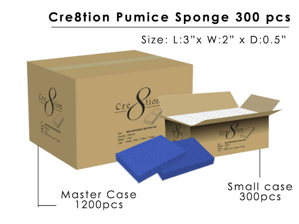 28063 - Dark Blue  300 pcs/box, 4 boxes/case, 36 cases/pallet