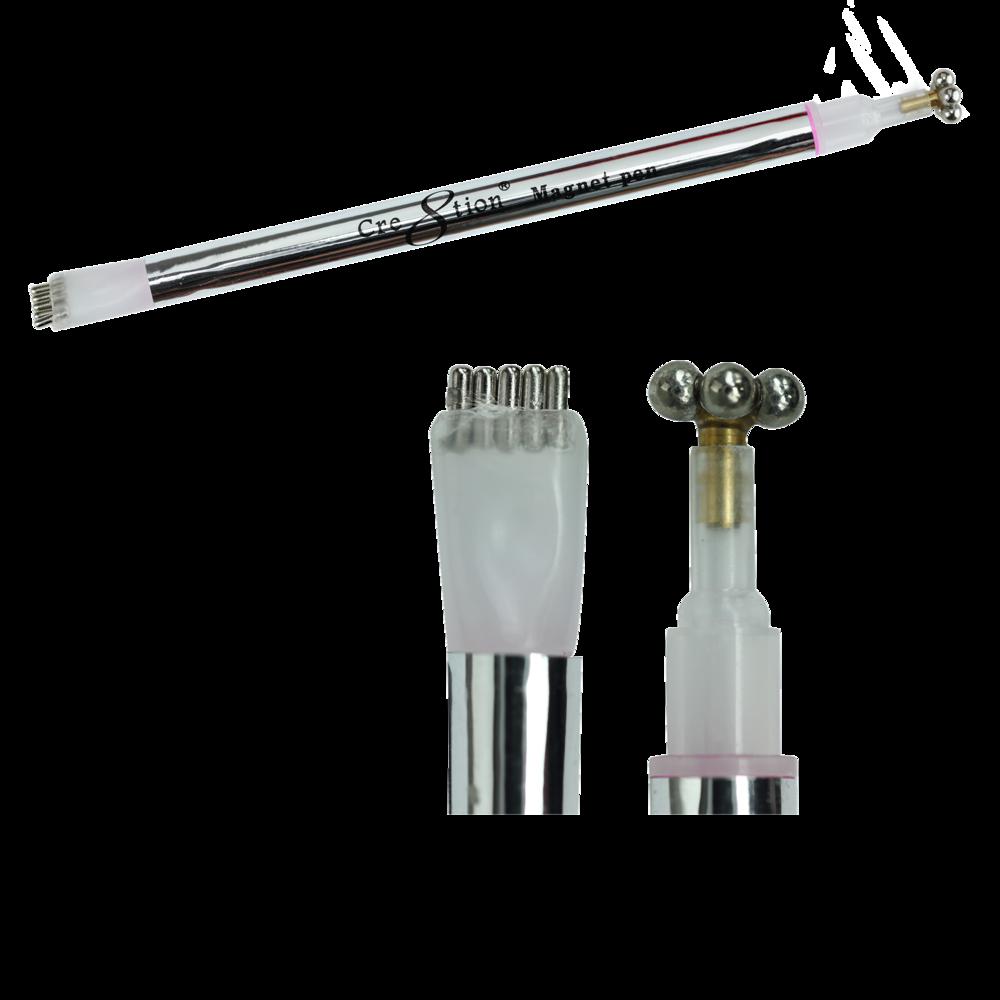 1101-0947 - Dual Pen#200 pcs/case