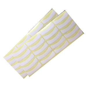 04585 - Paper Glue Sheets - Long