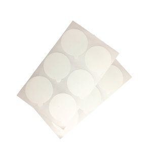 04583 - Hami Paper Glue Sheet Large