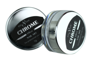 Chrome+Jar.png