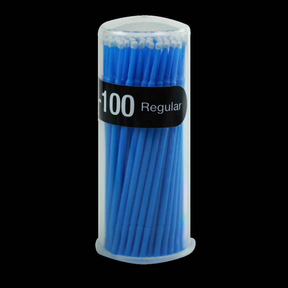 04573 - Regular